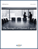 2006: The Strength of Human Capital