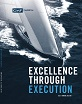 2012: Excellence Through Execution