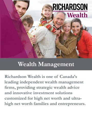 Richardson Wealth